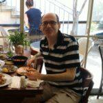 Michael Greger – este varianta corectă a veganismului suficientă pentru a nu face atac de cord?